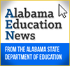 Alabama Education News