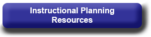 Instructional Planning Resources