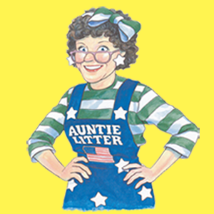 Auntie Litter, Inc